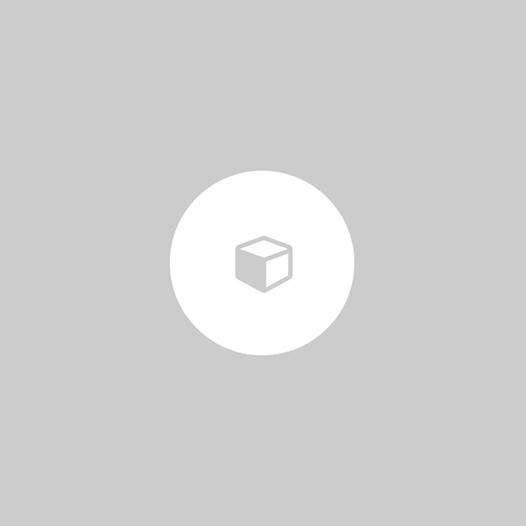 «Колесо безопасности»