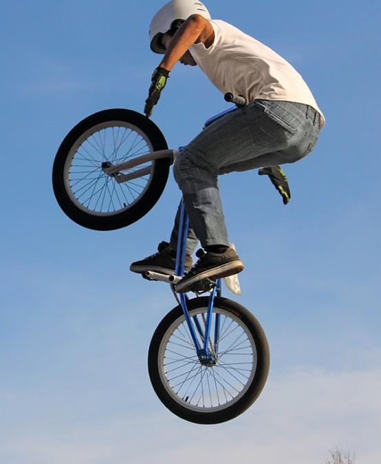 Физкультурно-спортивная направленность