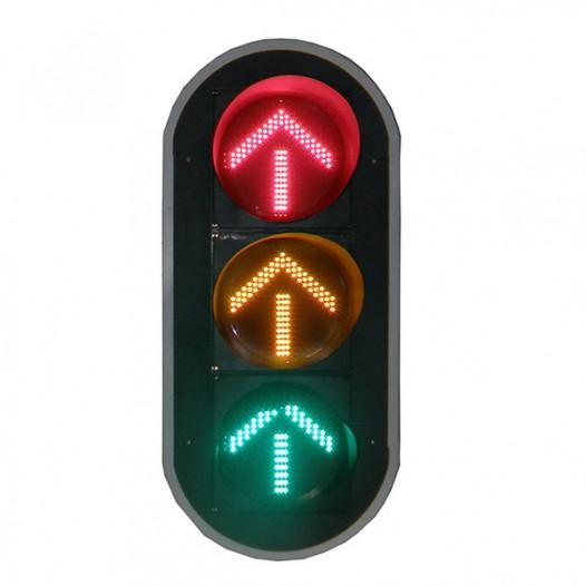 Красный, желтый, зеленый