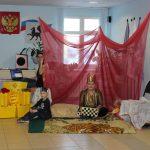 Детско-юношеский центр г. Салехарда ведёт дополнительный набор детей в объединения