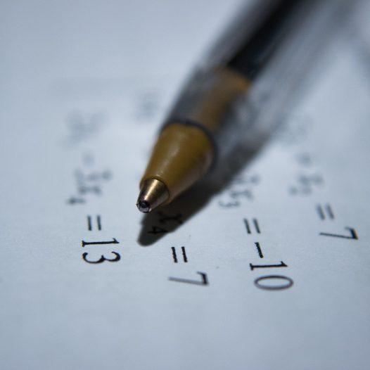 Математика для увлеченных