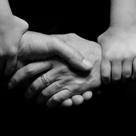 Программа по профилактике детского суицида «Мы вместе»