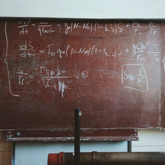 Физика в задачах